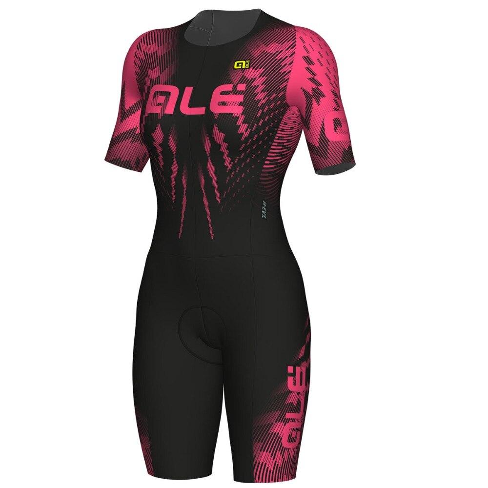 Compra cycling clothing star y disfruta del envío gratuito en AliExpress.com 3e43e7fdc7c25
