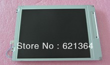 LTA084A380F professional lcd sales for industrial screen