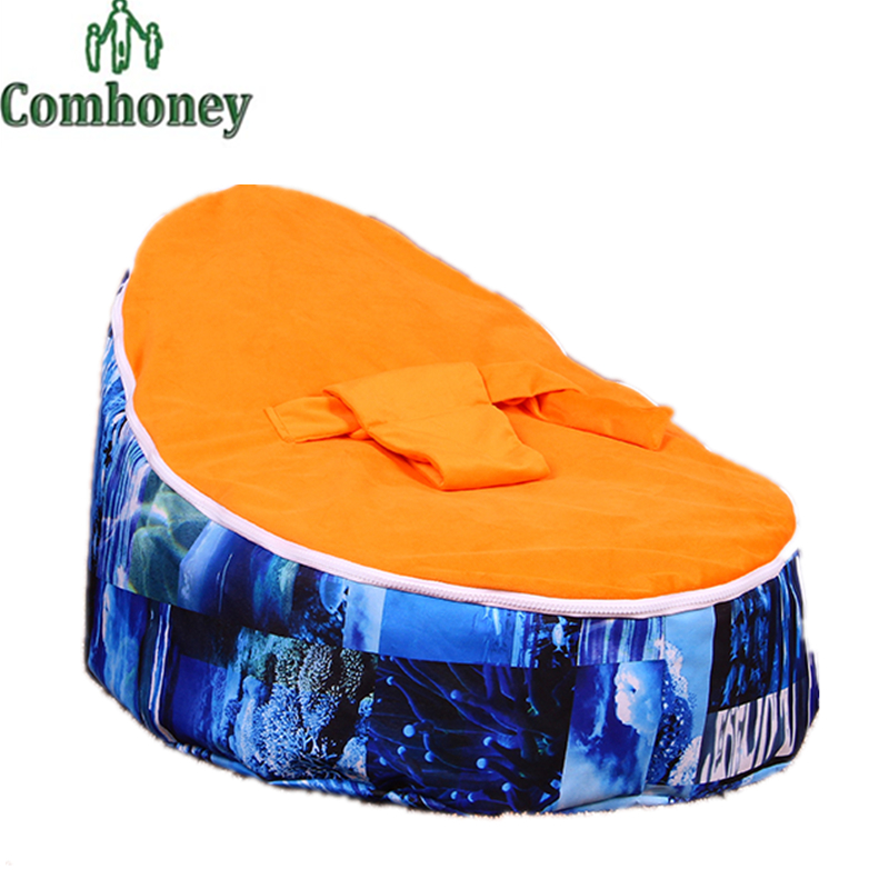 Popular Kids Sofa ChairsBuy Cheap Kids Sofa Chairs lots from