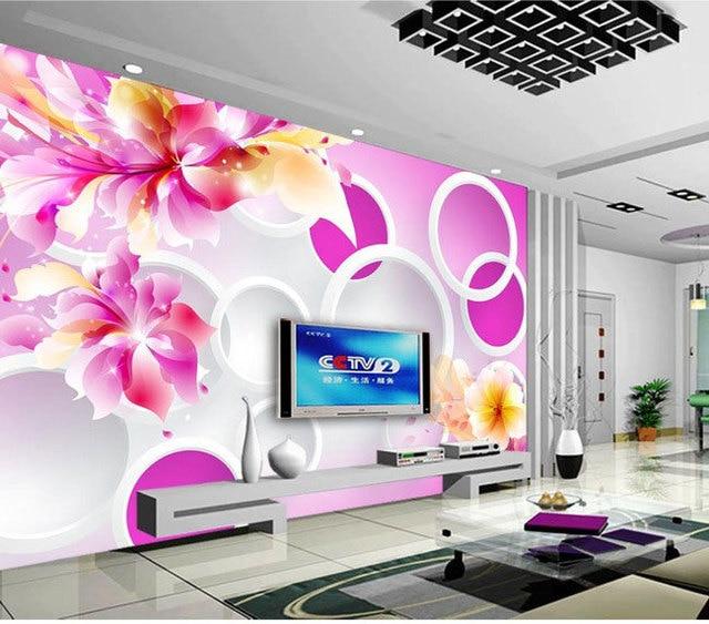 Unique Tv Stand Ideas For Living Room Embellishment - Living Room ...
