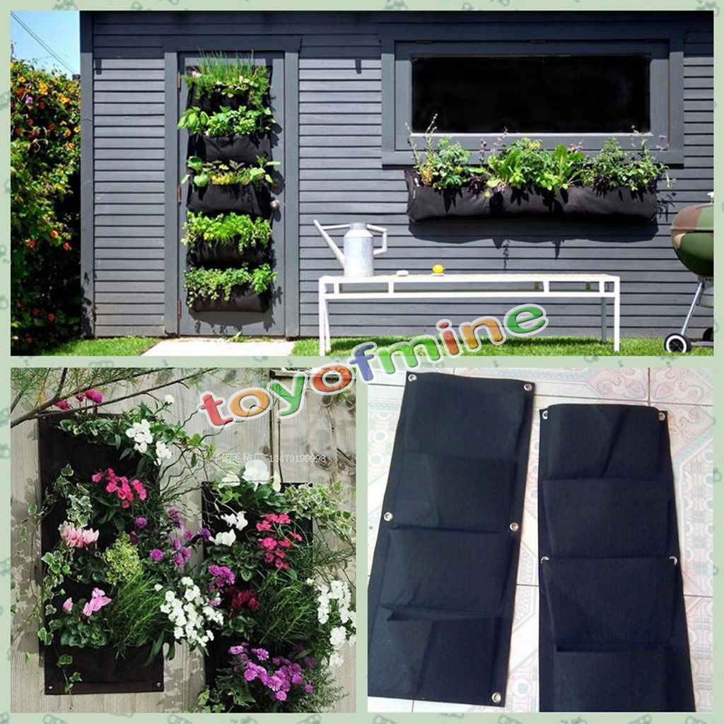 Popular outdoor flower boxes buy cheap outdoor flower for Balcony hanging planter