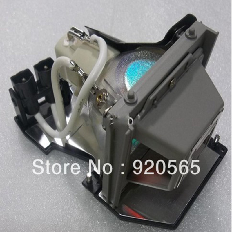 Free Shipping Brand New Replacement lamp With Housing L1720A For  HP MP3220 MP3222 Projector free shipping brand new replacement