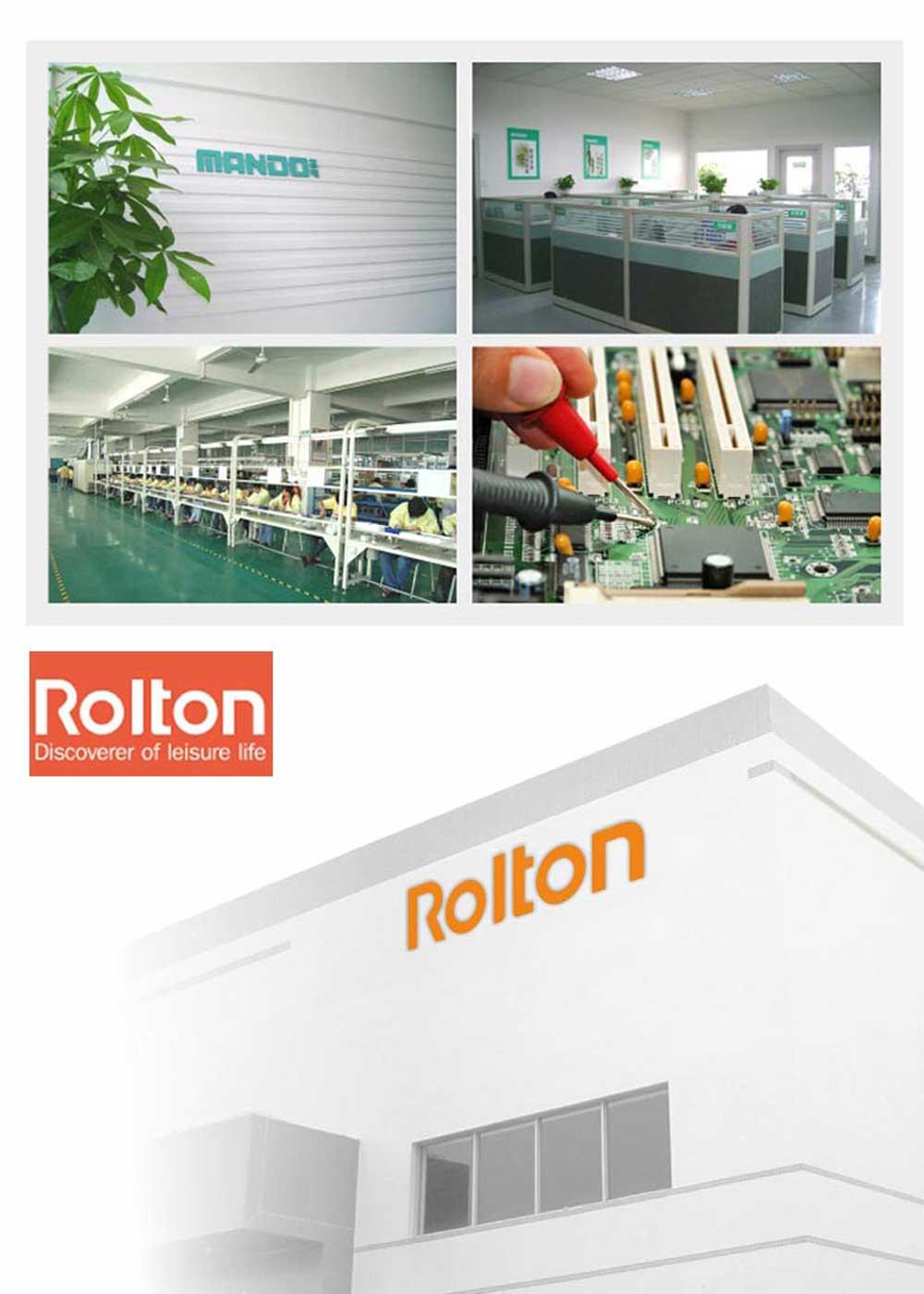 Rolton-01