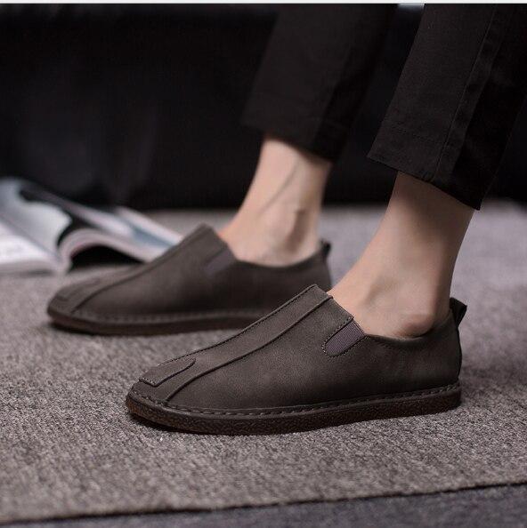 2019 Negro Hombres Hombre La Sneakers01 Los De Marca Zapatos Moda Casuales Tqwx41T