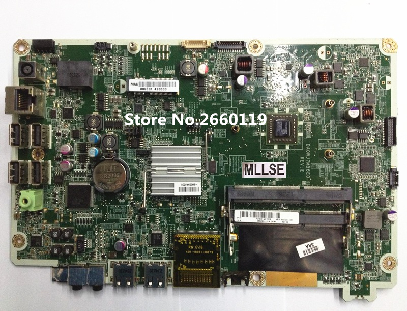 Desktop mainboard for 690433-001 646907-001 DA0WJ7MB6E0 motherboard Fully tested 270mm brake disc adapter bracket for kawasaki kx125 kx250 kx250f klx250r klx300r kx450f klx450r kx500 klx650r dirt bike off road