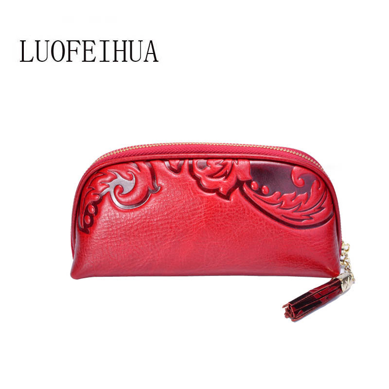 Genuine Leather women bags for women 2019 new luxury embossed clutch Brand bag handbag womens designer bagGenuine Leather women bags for women 2019 new luxury embossed clutch Brand bag handbag womens designer bag