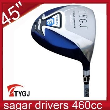 sagar drivers Sky [genuine] golf clubs to open men's No. 1 wood golf club premium price