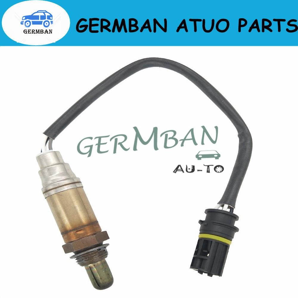 O2 Oxygen Sensor Fit For BMW3 5 7 Z3 No# 0 258 003 559 0258003559 11781247406