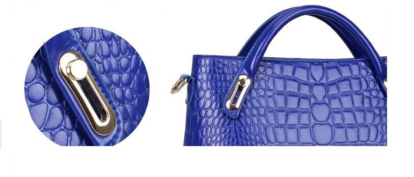 handbag 333