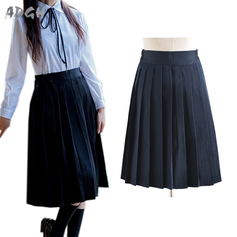 New girls ex faMouS girls grey school pleated skirt age 2-3 4-5 6-7 10-11 years
