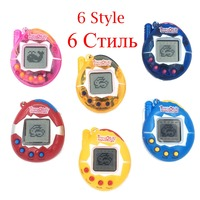 hot-tamagotchi-electronic-pets-toys-90s-nostalgic-49-pets-in-one-virtual-cyber-pet-toy-6-style-tamagochi