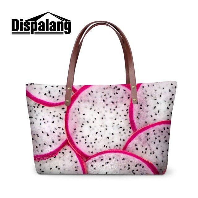 Aliexpress.com : Buy Dispalang Summer Shoulder Handbag for Teen ...