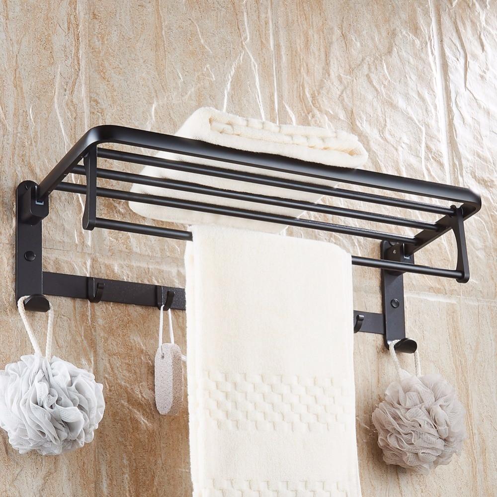 decor racks bathroom shelf chic home bars towel best landscape
