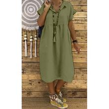 plus size dress women clothes 2018 vintage dresses gothic christmas preppy style 2019 fashion lace casual mama