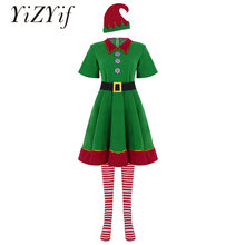 f88c53e1114c1 Christmas Outfits Adults Promotion-Shop for Promotional Christmas ...
