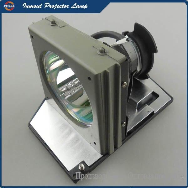 Original Projector Lamp Module EC.J4401.001 for ACER PH530 / X25M Projectors free shipping original projector lamp module ec j5500 001 for acer p5270 p5280 p5370w projectors