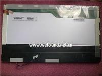 100% Original Laptop Screen 16.4 LQ164M1LA4A 1920*1080 Fully Test