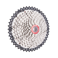 https://ae01.alicdn.com/kf/HTB1HcNiXjvuK1Rjy0Faq6x2aVXaV/1pcs-ZTTO-12-Speed-11-46T-Mountain-Bike-flywheel-MTB-อะไหล-12-S-ความเร-วจ-กรยาน.jpg