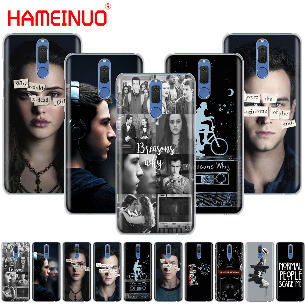<font><b>13</b></font> <font><b>reasons</b></font> <font><b>why</b></font> Design Newly Arrived <font><b>phone</b></font> <font><b>Case</b></font> for Huawei NOVA 2 2S 3e PLUS LITE p smart 2018 enjoy 7s mate 7 8 9 10 pro image
