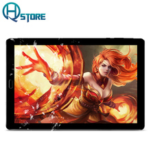 New Onda V10 Pro 10.1 inch Fingerprint Phoenix OS+Android 6.0 Dual OS Tablet PC MT8173 Quad Core 2GB RAM 32GB ROM IPS 2560x1600