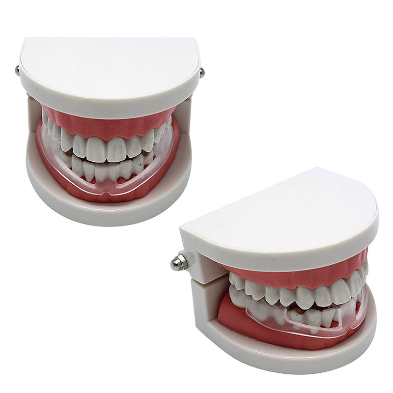 1pc Dental Mouthguard Prevent Night Tala Tooth Teeth Bruxism Grinding Eliminating Tightening Product Sleep Aid Tools