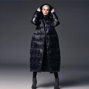Designer Puffer Coats   Best Top Designer Puffer Coat Brands