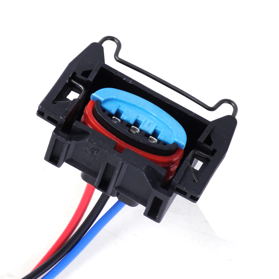 Fit Ford Mazda 645-302 Ignition Coil Pack Wiring Harness Connector 13.5cm Cable