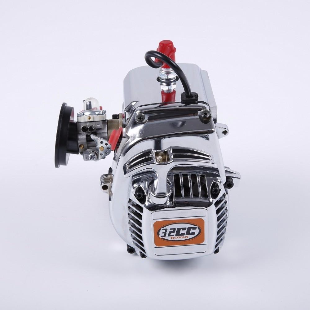 Tolle Beschriftete Motorteile Ideen - Die Besten Elektrischen ...