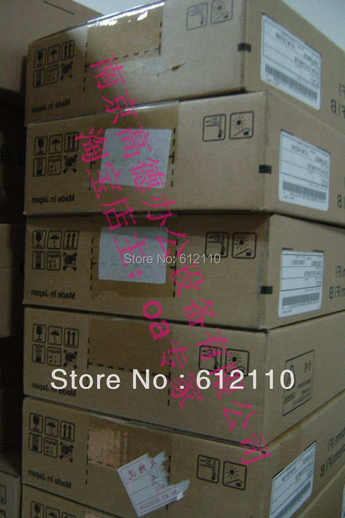 (New Original) Kyocera SCAN SYSTEM for:KM-5035 4035 3035