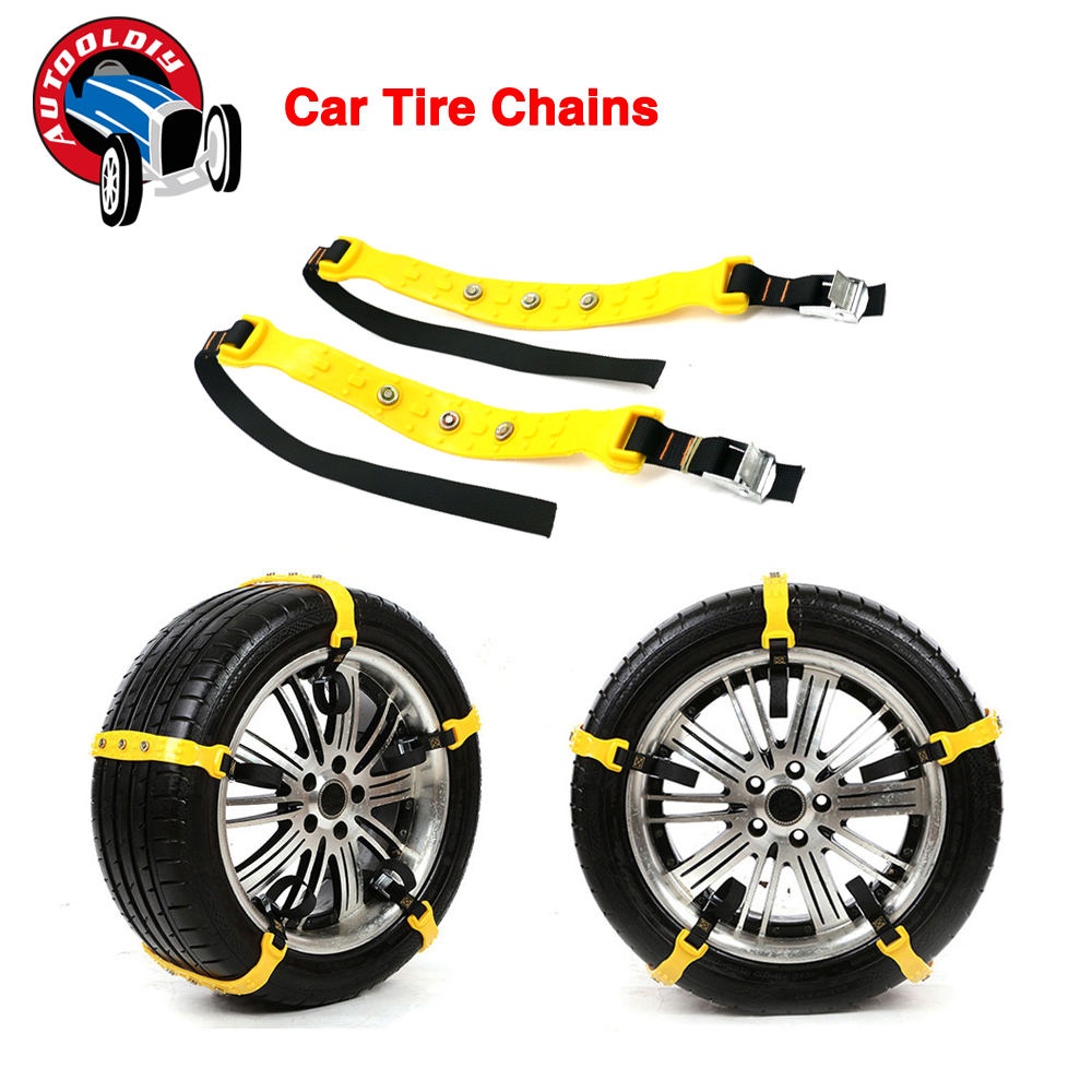 Popular Snow Tyre Chain-Buy Cheap Snow Tyre Chain lots