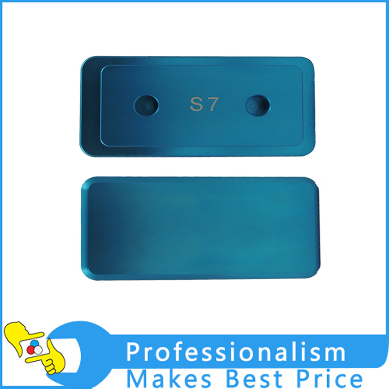 NEW 3D heat transfer mould for samsung S7 sublimation metal case mold phone cover case mould 2017 new fashion women elastic waist high waist skinny stretch jeans female spring jeans pencil pants plus size full length sexy