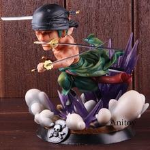 Patung Model Mainan Action