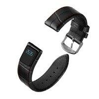 0.42 Inch Display H3 Smart Bracelet Strap 20MM Sleep Monitoring Pedometer Distance Calorie Measurement Strap Band