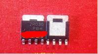 1pcs/lot 2R030PBM 2R030 TO-252 In Stock