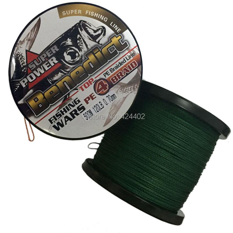 500-120-green6
