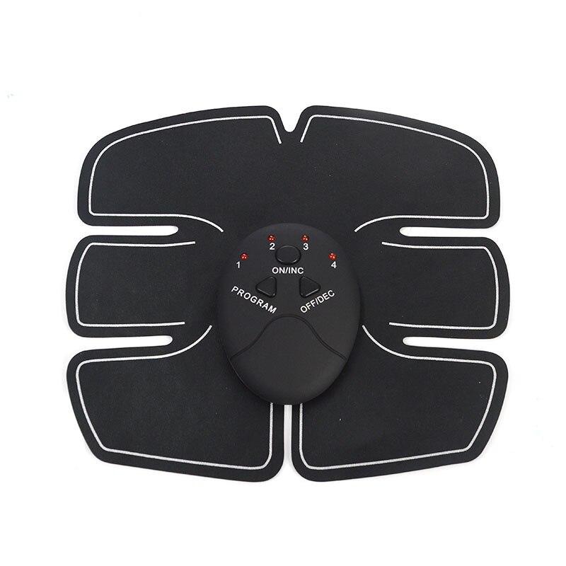 Elektrisk Stimulator Massage Vægttab Slankende Muskel Massage - Fitness og bodybuilding - Foto 5