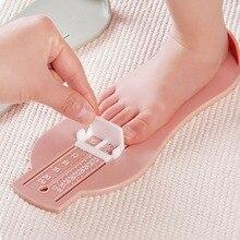 Детская обувь для измерения ступней; измерительная линейка для маленьких детей; измерительный инструмент для ступней; измерительный инструмент; обувь для малышей; измерительное устройство