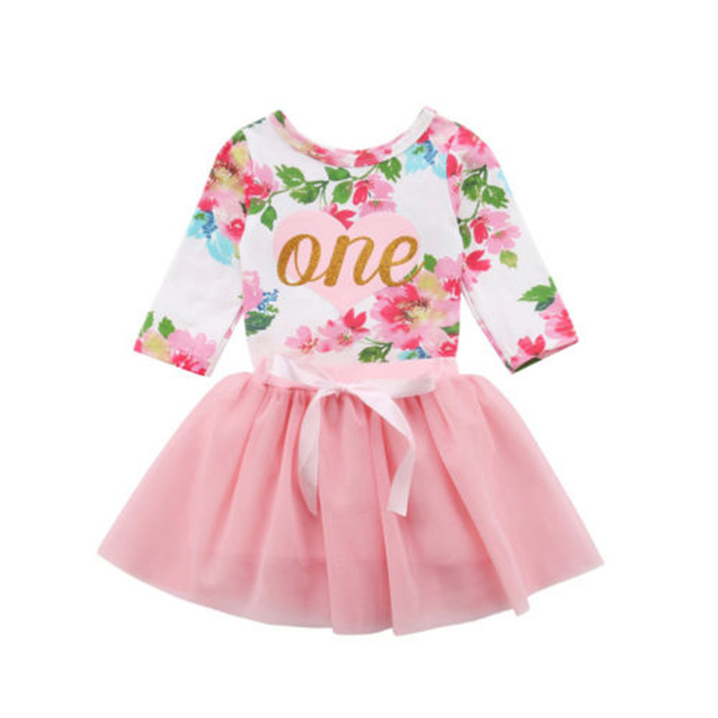 NEW Baby girls Domino Girl/'s 100/% cotton Toddlers Stripe Embroidered Hanky Dress
