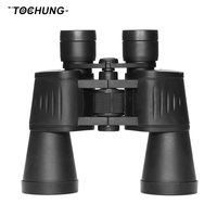 TOCHUNG 20x50 Hunting Waterproof High Definition Thermal Binoculars Professional Hunting Optical Outdoor Sports Eyepiece