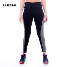 Women Leggings High Waist Elastic Leggings Patchwork Women Pants Femme Sexy Warm Workout Leggings Plus Size Transparent