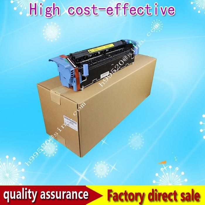 Original 95%New for HP LaserJet 5500 Fuser Assembly Fuser
