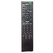 NEW for SONY TV RM-YD040 REMOTE CONTROL RMYD040
