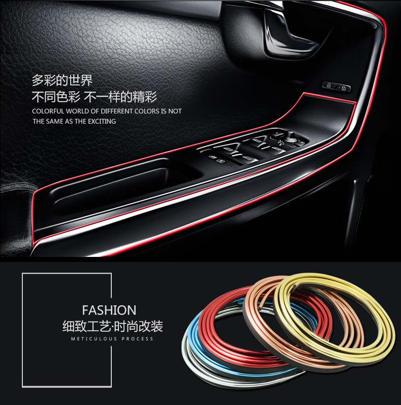 Car-styling interior decorate <font><b>accessories</b></font> FOR <font><b>Mazda</b></font> 2 3 5 6 8 Atenza For <font><b>Mazda</b></font> <font><b>CX</b></font> 7 <font><b>CX</b></font> <font><b>9</b></font> MX-5 Car <font><b>Accessories</b></font> Car styling image