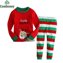 2t christmas pajamas online shopping-the world largest 2t ...