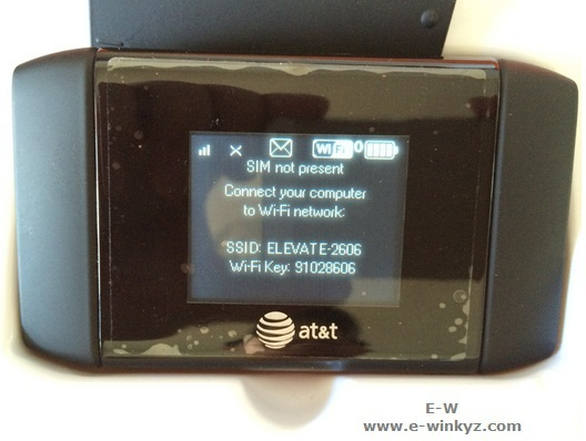 Free shipping by post sierra aircard 754s 4g lte modem wireless.