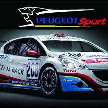 car flag custom flag Peugeot banner 3x5ft 100% Polyester  105