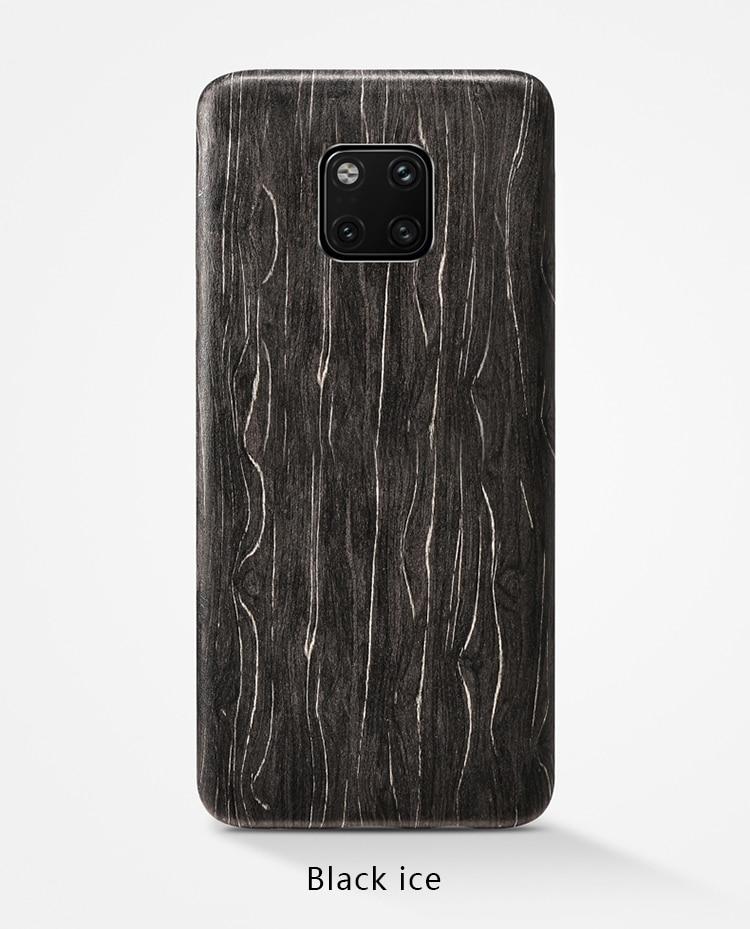 Huawei_Mate_20_Pro_case_12