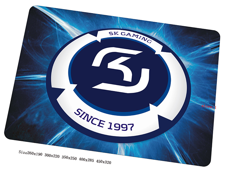 sk gaming mouse pad sk gaming large pad to mouse notbook computer mousepad best gaming padmouse laptop gamer play mats