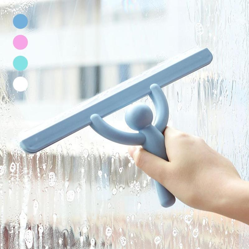 Bathroom Mirror Cleaner online get cheap mirror wipers -aliexpress | alibaba group