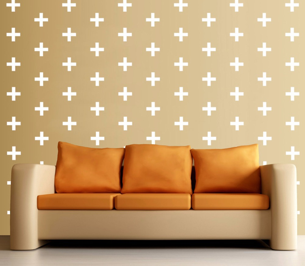 Fantastic Cross Wall Decor Photo - The Wall Art Decorations ...